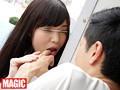 [TEM-019] 毎朝夫の出勤前にフェラ抜きしているおしゃぶり好きな欲求不満妻は目が合った男のチ●ポもしゃぶらずにはいられない!2