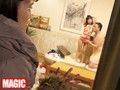 (118tem00049)[TEM-049] 我が子が間違った性知識で変態プレイ!?注意しに来た母親が実演指導しながらの近親相姦SEX!! ダウンロード 9