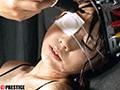 [TRE-069] 人生初・トランス状態 激イキ絶頂セックスBEST vol.02 美少女10人をひたすらイカせまくる為に考案された実験フルコース8時間!!