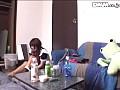 (118tsd020)[TSD-020] 素人生汁娘 東京サポ 20 Cちゃん ダウンロード 5