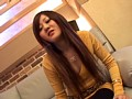 素人フォルダ。 GIRL #010 1