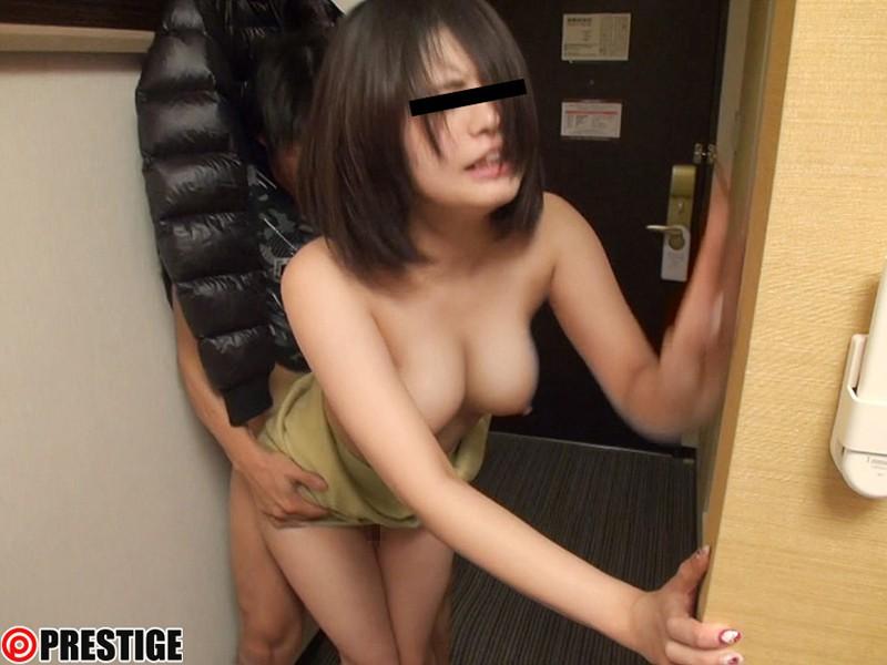 120%リアルガチ軟派伝説 vol.59 2年ぶりの岐阜は巨乳祭り!!&4人中出し成功!! の画像2