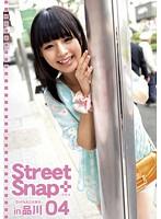 (118tym00004)[TYM-004] Street Snap+ 04 ダウンロード