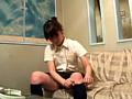 ウリをはじめた制服少女53 新小岩初ウリ少女 20