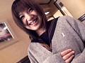 ウリをはじめた制服少女66 新横浜初ウリ少女 0