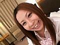 ウリをはじめた制服少女77 秋葉原ウリ少女のサンプル画像