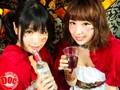 ハロウィンナンパ2016in渋谷 〜浮かれたシロウト娘大収穫祭〜 おすすめシーン