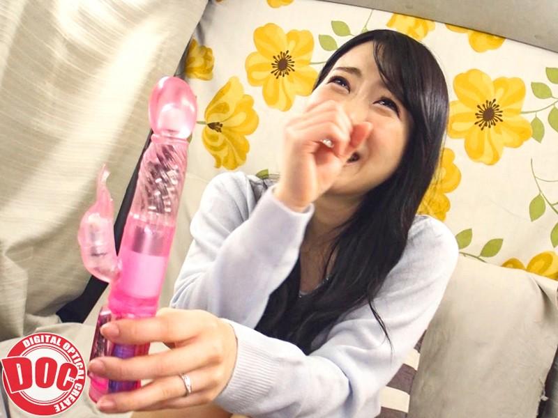 http://pics.dmm.co.jp/digital/video/118ult00148/118ult00148jp-1.jpg