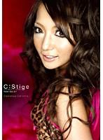 C:Stige 01 ダウンロード