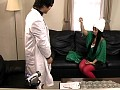 元子役タレントが被害に遭った催眠治療「猥褻行為」全記録ビデオ 1 サンプル画像 No.1