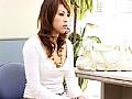 (118yad042)[YAD-042] 被害者/G-●●●所属の現役レースクィーン緋●夕●(芸名)催眠治療「猥褻行為」全記録ビデオ 5 ダウンロード 1