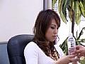 (118yad042)[YAD-042] 被害者/G-●●●所属の現役レースクィーン緋●夕●(芸名)催眠治療「猥褻行為」全記録ビデオ 5 ダウンロード 4