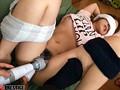 中出し専用◆女子大生 06 3