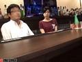 [YRH-057] 完全ガチ交渉!噂の、素人激カワ看板娘を狙え!vol.15
