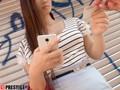まんハメ検証隊 カワイイカルチャーの聖地原宿で「写真撮らせて」と声を掛ける!!芸能界への憧れと、オシャレの探究心を利用して、世間知らずな美少女をたっぷりハメまくる!!! File.07 5