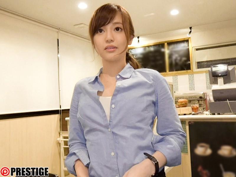 http://pics.dmm.co.jp/digital/video/118yrh00141/118yrh00141jp-1.jpg