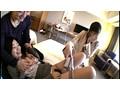働くオンナ獲り 【タイトなスーツの美脚OLをハメ廻せ!!】 vol.6 サンプル画像2
