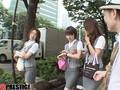 [YRZ-012] 働くオンナ獲り 【モデル系の八頭身OLをハメ廻せ!!】 vol.9