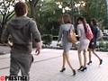 [YRZ-017] 働くオンナ獲り 【タイトスーツの巨乳OLをハメ廻せ!!】 vol.12