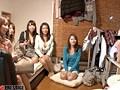 エスカレートしすぎる熟女5人、あなたの自宅に突撃訪問。4 2