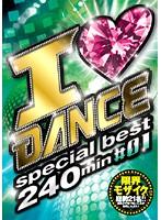 (118yyy00003)[YYY-003] I ◆ DANCE special best 240min #01 ダウンロード