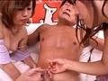 母乳ハーレム5 ミルクママはHなお手伝いさん 6