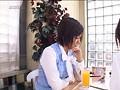 挑発パンチラBESTII 〜ヌケる表情とヌケるチラリズム〜 1