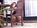 挑発パンチラBESTII 〜ヌケる表情とヌケるチラリズム〜 20