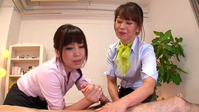 日本の無修正無料変態動画を中心