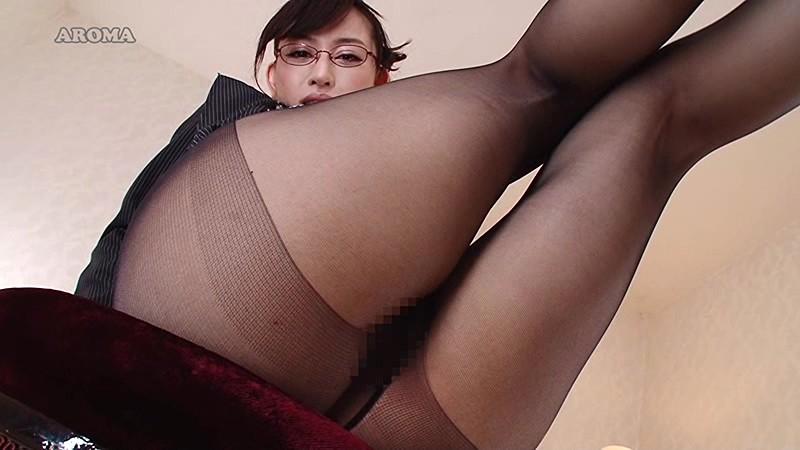 〜ビデオえろ動画アーカイブ〜