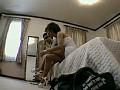 素人フェチ男参加型 貴方のお好きなままに… by ERICA 8