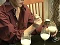 奥様 母乳搾りコレクション21 8