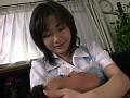 奥様 母乳搾りDX 9 サンプル画像 No.3