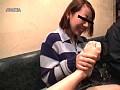 女の足の裏[かかと足の指股] ~脳ミソから一番遠い秘部 35