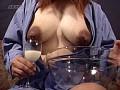 奥様 母乳搾りコレクション 27 7