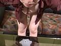 奥様 母乳搾りコレクション 27 2