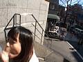 街角変態女 3 飯塚マナ 6