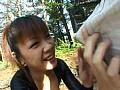 ある日森の中痴女さんに出会った サンプル画像 No.1
