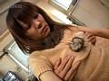 日常生活の中の乳房揉み 3 2