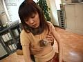 日常生活の中の乳房揉み 3 3