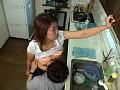 マミパット笹塚の こんな授乳が見てみたい 2 4
