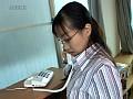 マミパット笹塚の こんな授乳が見てみたい 2 33