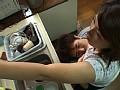 マミパット笹塚の こんな授乳が見てみたい 2 9
