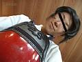 剣道着の女 23