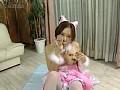 猫糞 サンプル画像 No.5