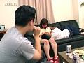 マミパット笹塚の こんな授乳が見てみたい 3 8