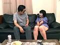 マミパット笹塚の こんな授乳が見てみたい 3 9