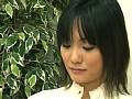 マミパット笹塚の こんな授乳が見てみたい 3 3