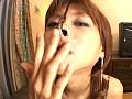 豚鼻姫 39