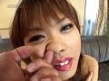 豚鼻姫 4